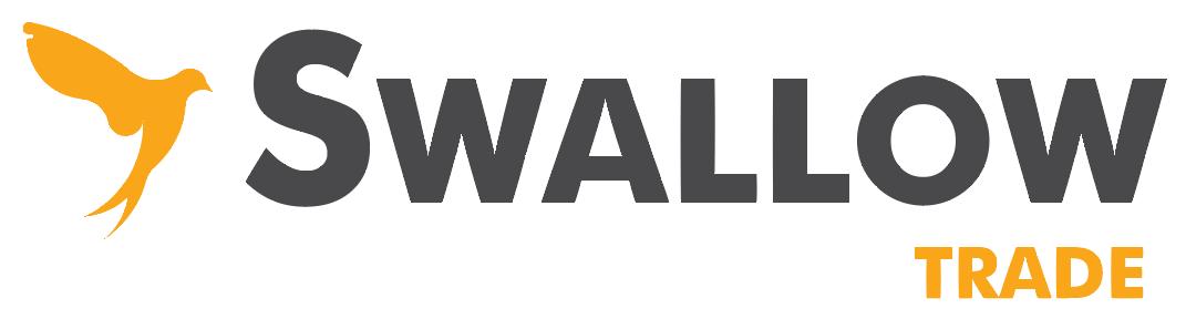 Swallow Trade