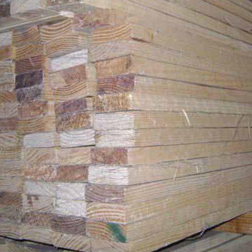 Madera de Pino sin Nudos / Clear Wood - Swallow Trade